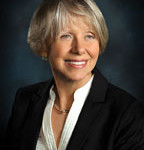 Carol Birkland