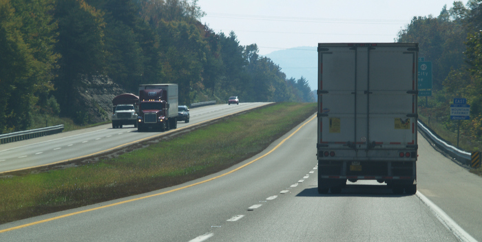 Should your fleet make the move to ELDs now Truck Road