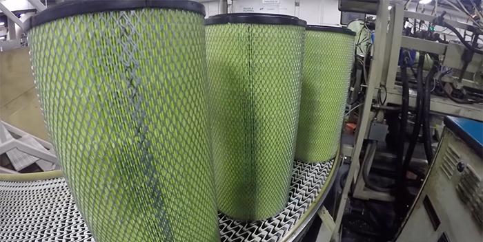 wix-filters-nano-pro-media