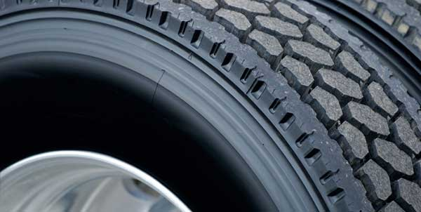 tires-wheels-column