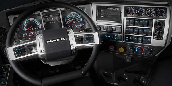 Mack-Granite-Pinnacle-Interior