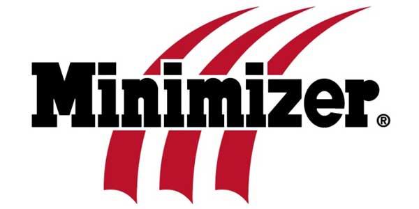 minimizer-logo