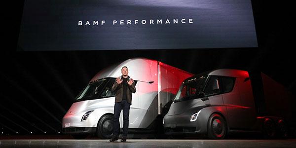 Telsa-Electric-Truck-Semi-Unveiling