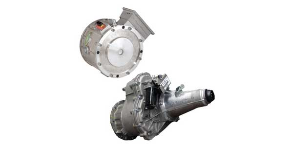 borgwarner-motor-and-transmission