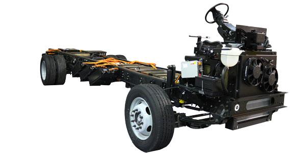 motiv-epic-chassis
