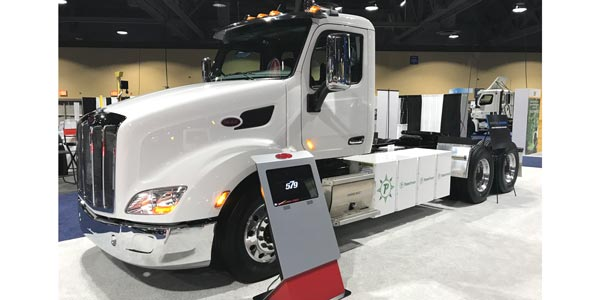 peterbilt-579-all-electric