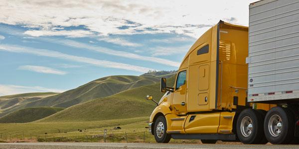 Bridgestone-truck-tires-generic