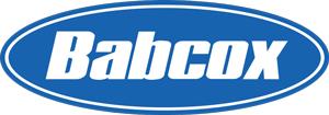 Babcox