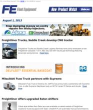 FE-Newsletter-254x300
