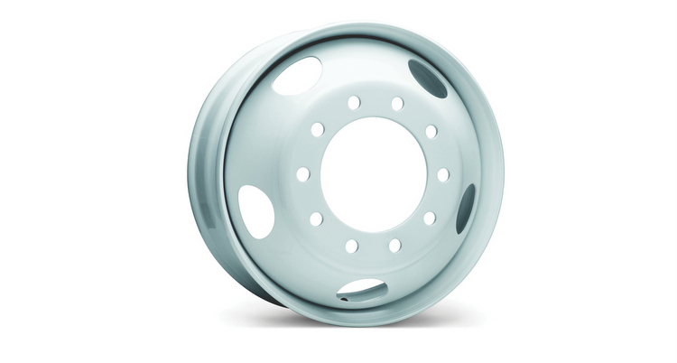Maxion Wheels Sixth Wheel Specing Recommendations