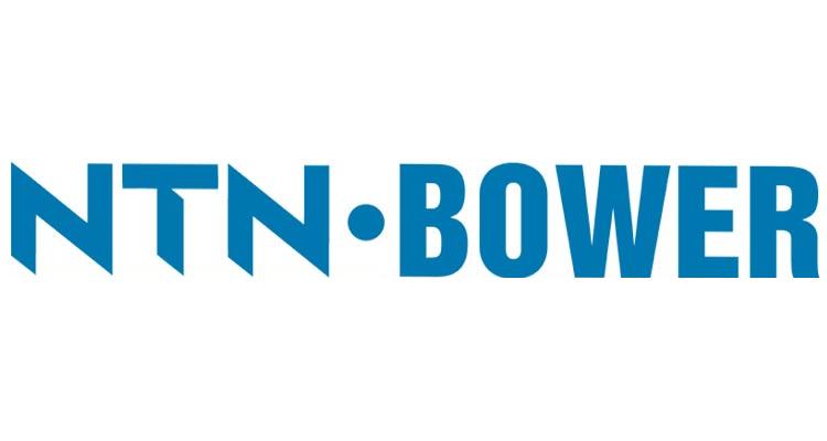 NTN-Bower wheel end bearings for pre-adjusted hub applications