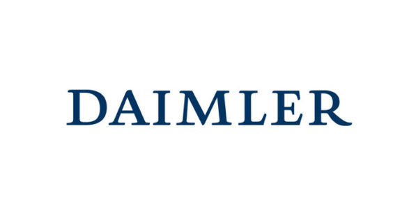 Daimler Trucks North America
