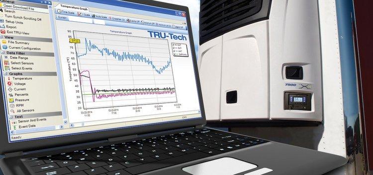 TRU-Tech_on_laptop_display
