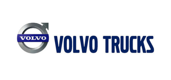 Volvo Trucks introduces Genuine Painted Parts Program