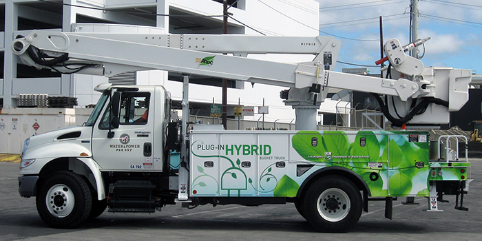 Odyne-Utility-Vehicles