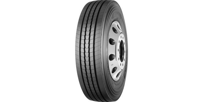 Michelin-X_Multi Energy Z