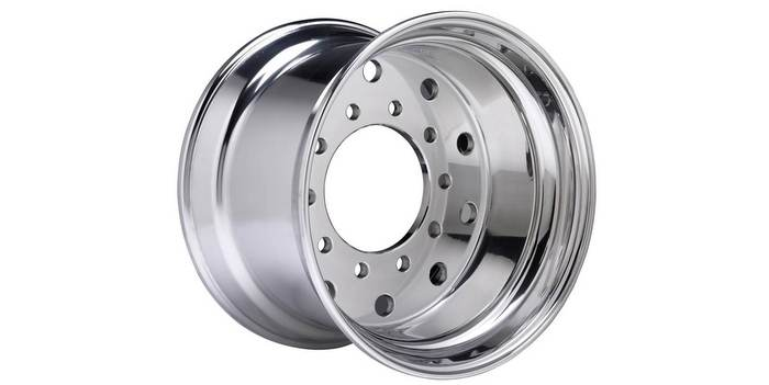 Accuride-Aluminum-Duplex