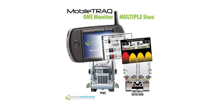 MobileTRAQ-SenseStat