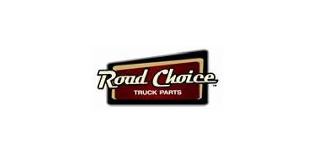 RoadChoiceTruckParts