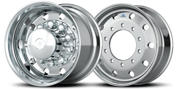 Alcoa-Wheels-WIDE_14-9