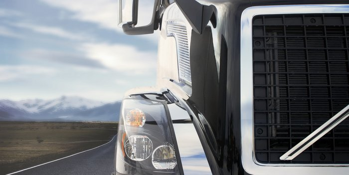 Addressing the complexity faced by today's trucking fleets