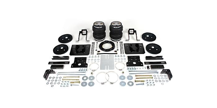 Air Lift LoadLifter 5000 Ultimate air spring kit