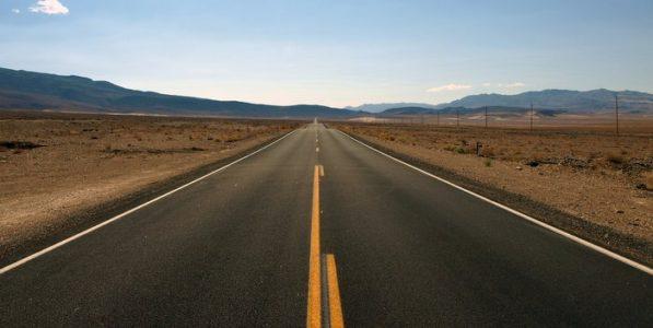 Top management concerns for truck fleets