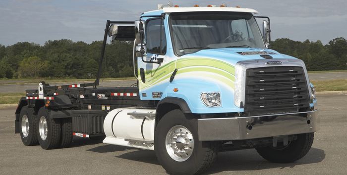 Freightliner-Severe-Duty-NG-Options