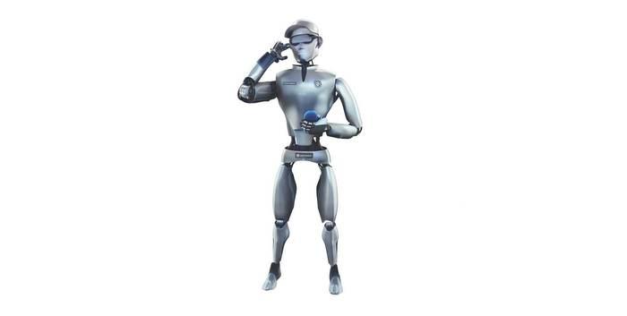Detroit-Virtual-Technician-Connect
