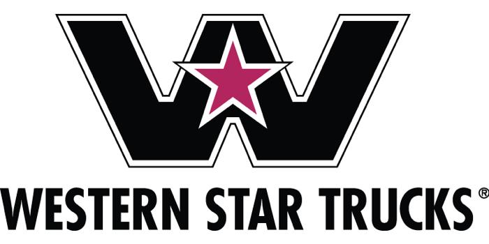 Western Star Trucks logo