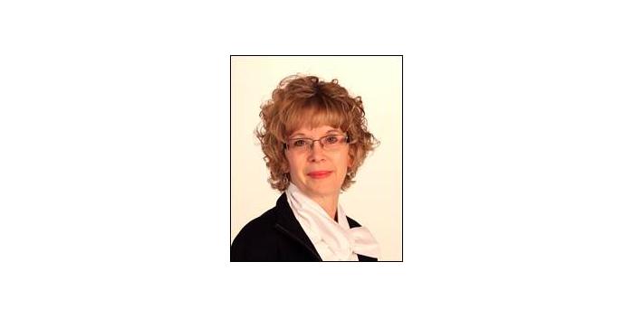 Judy-R-McReynolds-ATRI