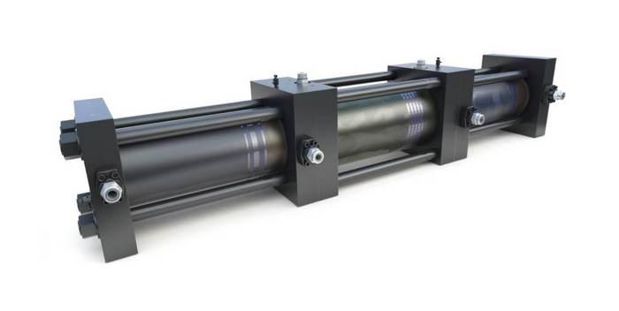 Trillium-CNG-7-inch-HYC