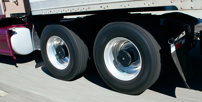 Automatic-Tire-Inflation-Systems