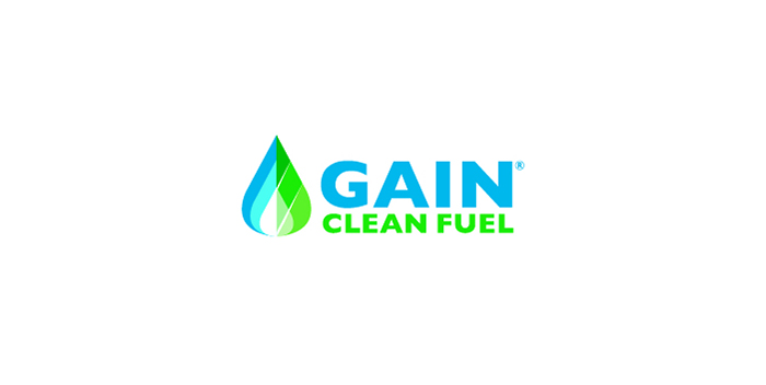 GAIN-Clean-Fuel-Logo