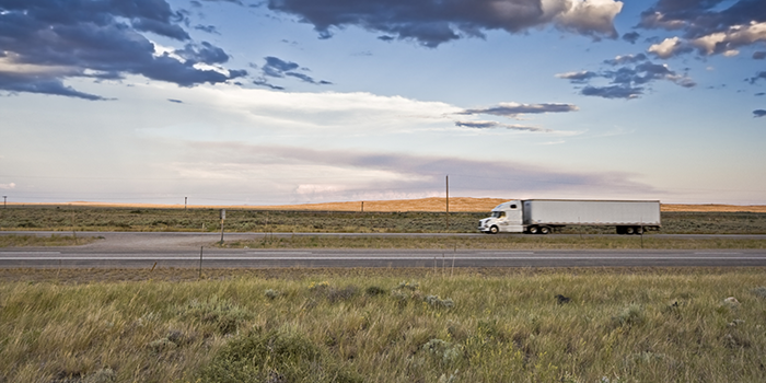 Commercial-Truck-Vehicle-Plains