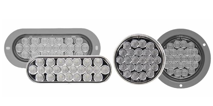 Truck-Lite-LED