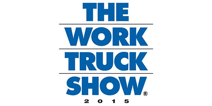 work-truck-show-2015