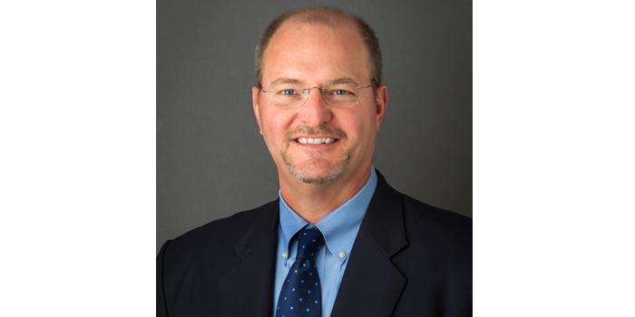 Donaldson-CEO-Carpenter