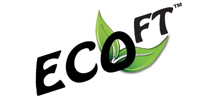 ECO-logo-Hercules