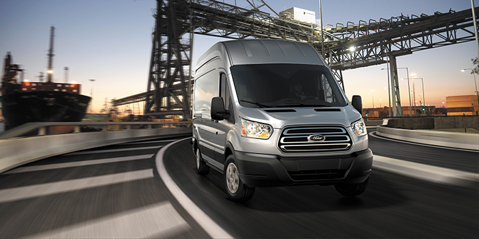 Ford-Transit-2015-Applications