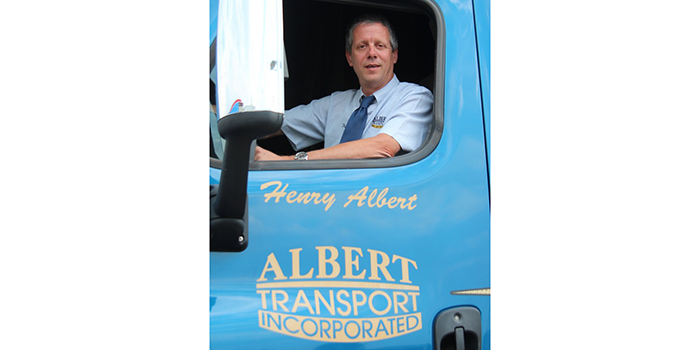 Henry-Albert-Team-Run-Smart-Fleet-Engineers