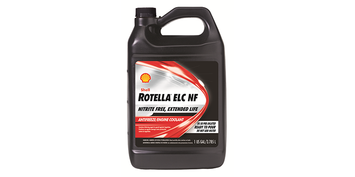Shell-Rotella-ELC-NF-1