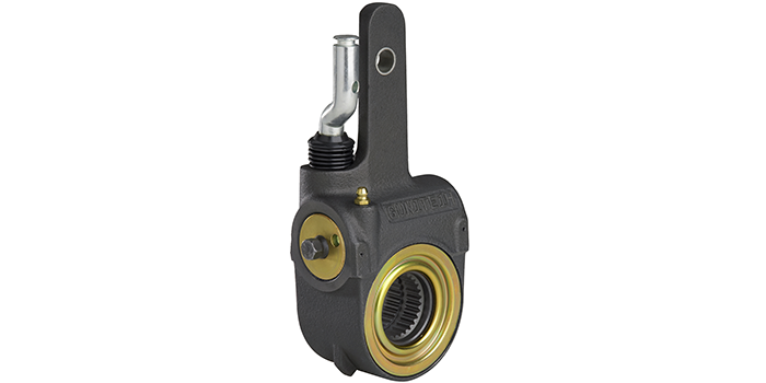 Accuride-Gunite-Slack-Adjuster