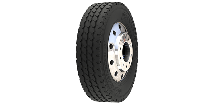 Double-Coin-RR706-Tire