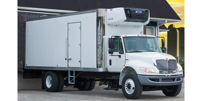 Johnson-Truck-bodies-refrigerated
