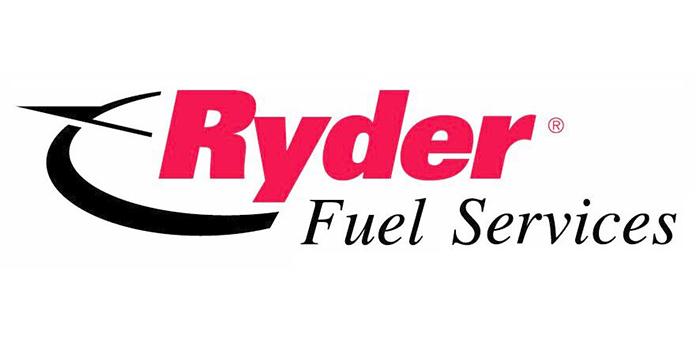 Ryder-Fuel-Services-Logo