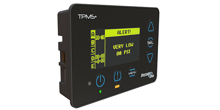 TPMS-PressurePlus-Advantage