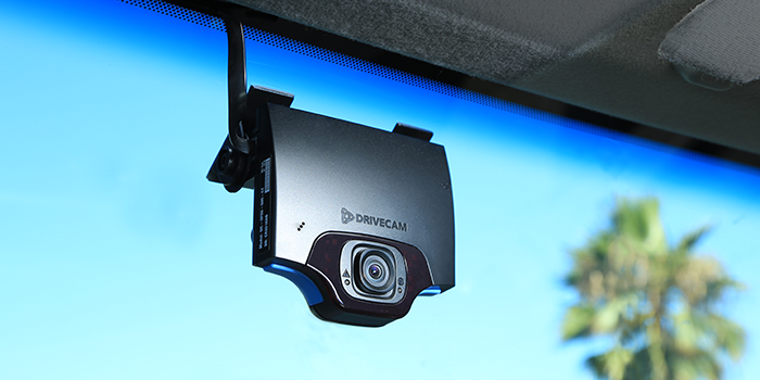 DriveCam-Vehicle-Visibility