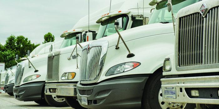 Truck Idle FAQ