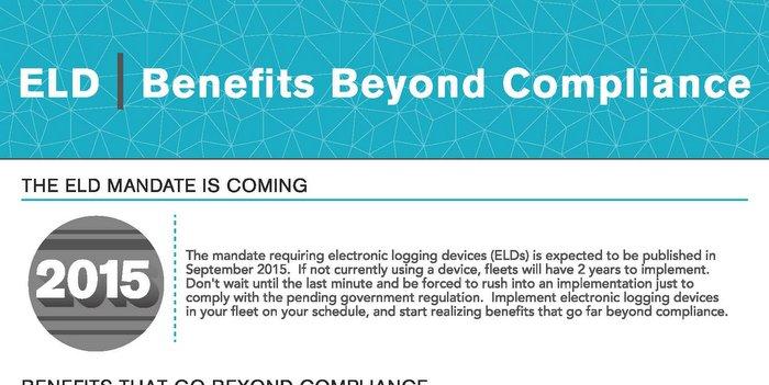 ELD-Benefits-Beyond-Compliance-featured